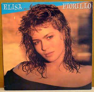 ElisaFiorillo1987